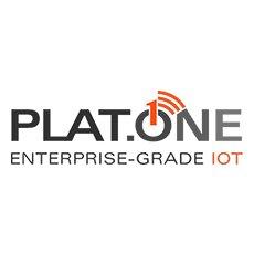 Announces Acquisition by SAP  #iot #cloud