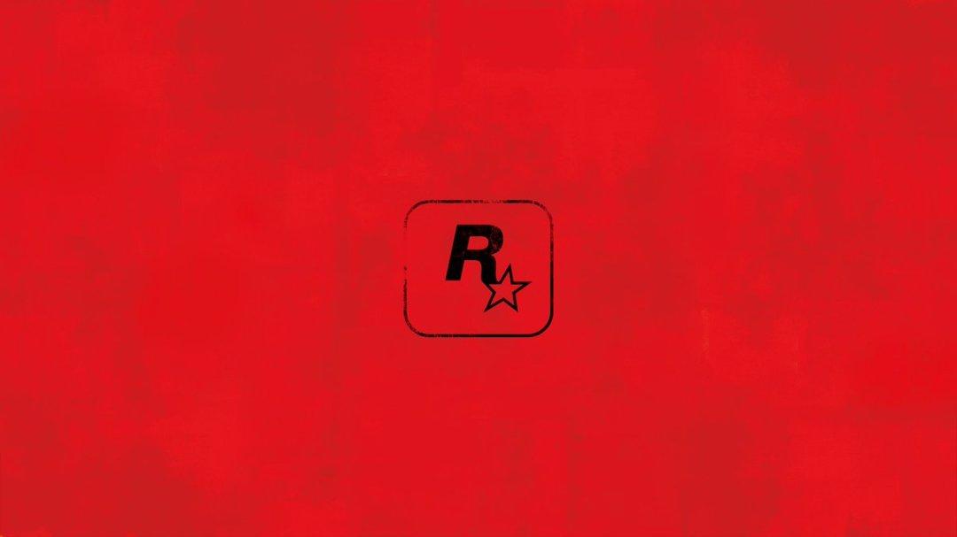 Rockstar Games Teases Red Dead Redemption Sequel 1