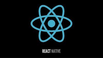 7 Reasons Behind Skyrocketing Popularity of React Native