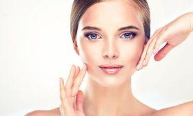 Makeup Pierde aos con esta nueva tcnica de maquillaje