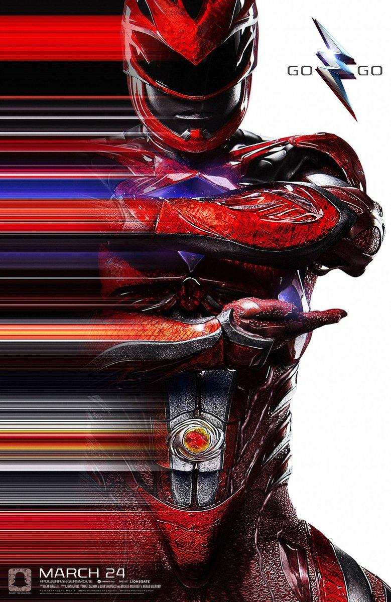 Power Rangers Teaser Trailer Revealed 6