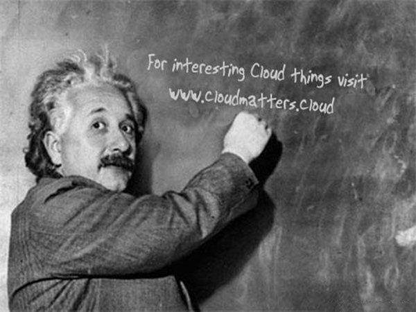 For interesting cloud content visit  #cloud #saas #paas #iaas #iot