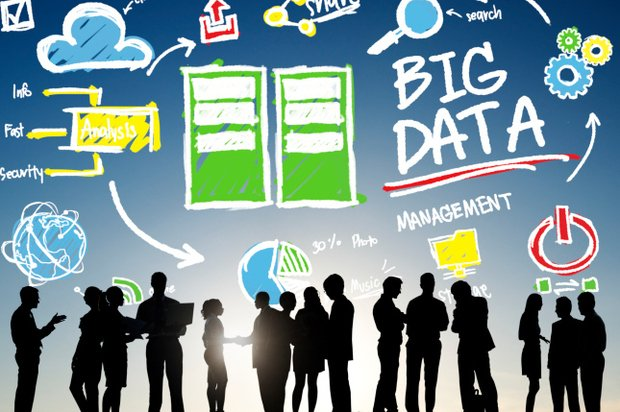 7 #BigData tools to ditch in 2017: #MapReduce, Storm, Apache Pig, Java, Tez, Oozie, Flume