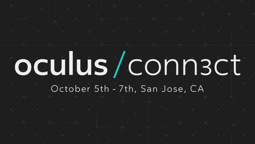 Oculus Connect 3 Session Videos Released. #OC3
