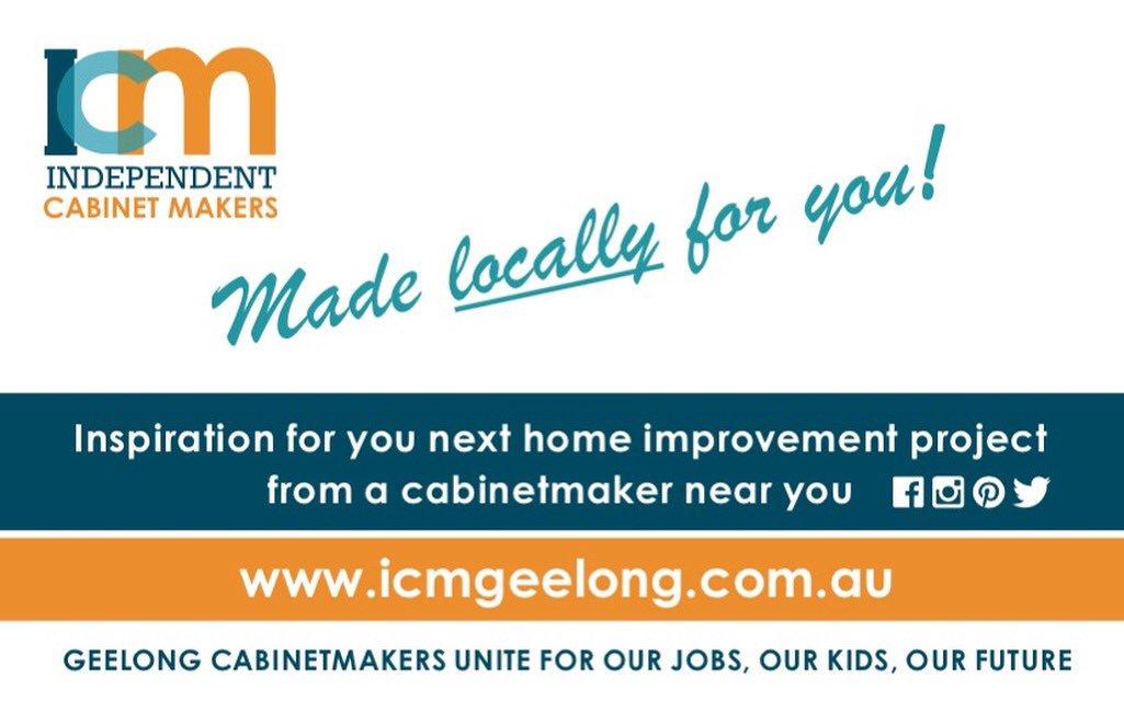 Cabinet Maker Jobs In Melbourne Australia | Savae.org
