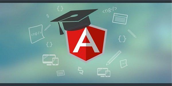 AngularJS: Novice to Ninja (Free eBook)  #angularjs #javascript #webdevelopment