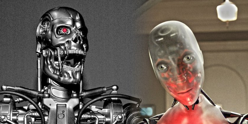 The Beginner's Guide to the #AI Apocalypse, 2016 Edition    #fintech @jtc_4 @inversedotcom