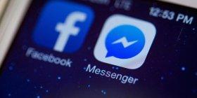 TutorialCmo personalizar los chats de Facebook Messenger?