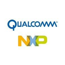 Qualcomm to Acquire NXP  #iot #cloud