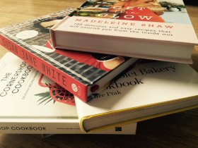 Here are some more of my favourite ever books. ://