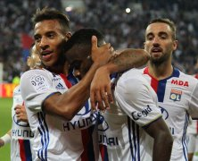 Video: Toulouse vs Olympique Lyon