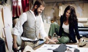 Top 10 Fashion Startups Changing The Fashion FashionTech Fashion