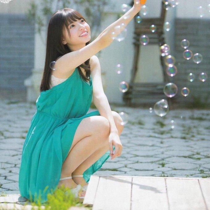 「齋藤飛鳥 美人」の画像検索結果