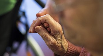 Scientists think they may have pinpointed the protein that controls #ageing