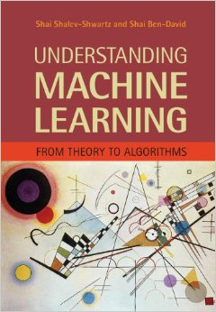 5 EBooks to Read Before Getting into A #MachineLearning Career  #DeepLearning