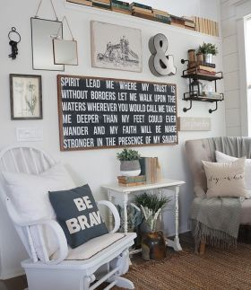 Long quotes wall diy quotes home