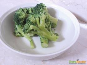 Broccoli: come cuocerli e prepararli come contorno
