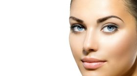 How Carbon Facials Will Transform Your Skin.Beauty BBloggers CarbonFacial