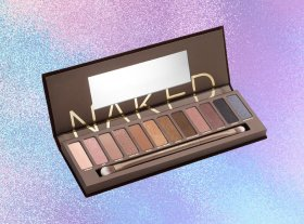 12 Nude Eyeshadow Palettes To Try If You Love beauty makeuplook beautyindustry