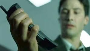 「 マトリックス 電話」の画像検索結果