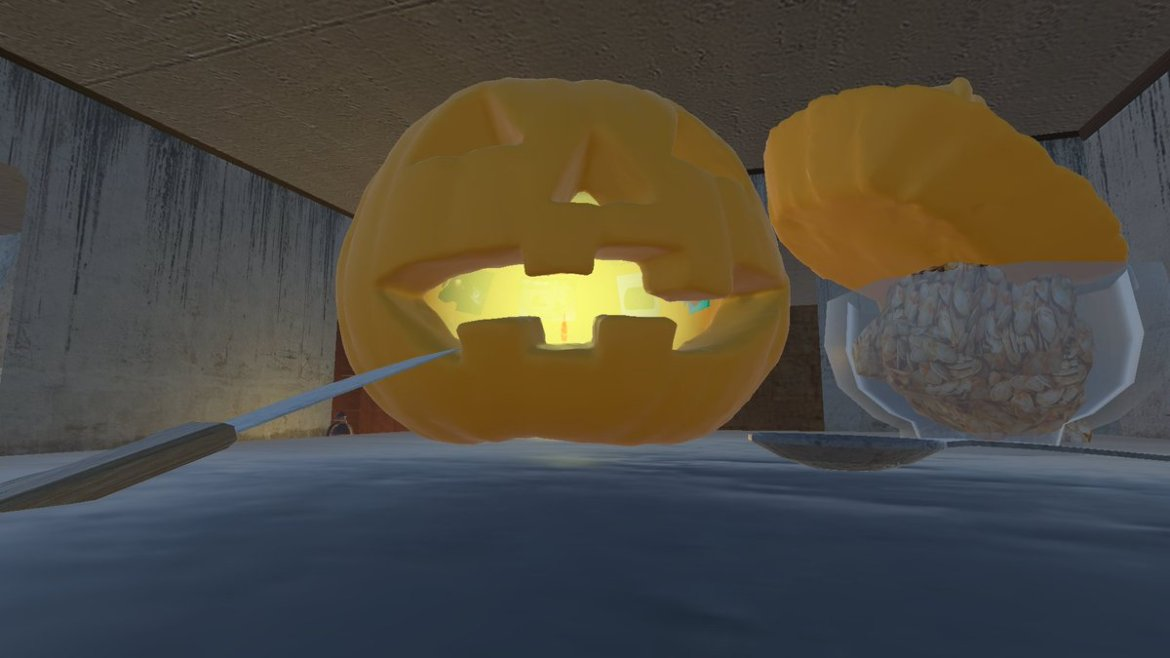 Join us tonight 3pm PST / 6pm EST for our Pre-Halloween Sunday Meetup  #pumpkins #3dprinting