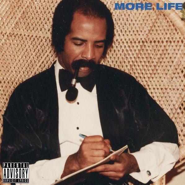 Drake - Talk Is Cheap ft. Aaliyah & Static Major Lyrics 2