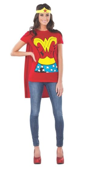 Best Halloween Costumes For Women tech reviews gear DIY startups shopping