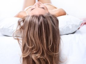 Whip your hair into shape: 6 conditioners to try now Haircare BeautyBlog