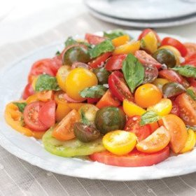 Mixed tomato salad recipe_qatar ://
