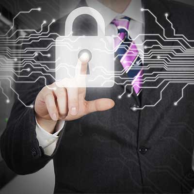 7 #InternetOfThings Devices With #Security Risks That Solution Providers Can't Ignore: