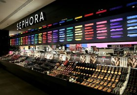 How Sephora Is Helping Budding Female Entrepreneurs In the Beauty Industry - startup