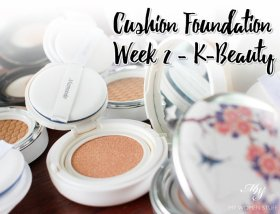 The lipstick League: Week of 9/18/2016. skincare beautytips