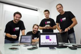 Tutorial de Herramientas de Mobile Apps con Mobincube_es