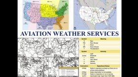 Private Pilot Tutorial 12 Aviation Weather Services Zeitkultur