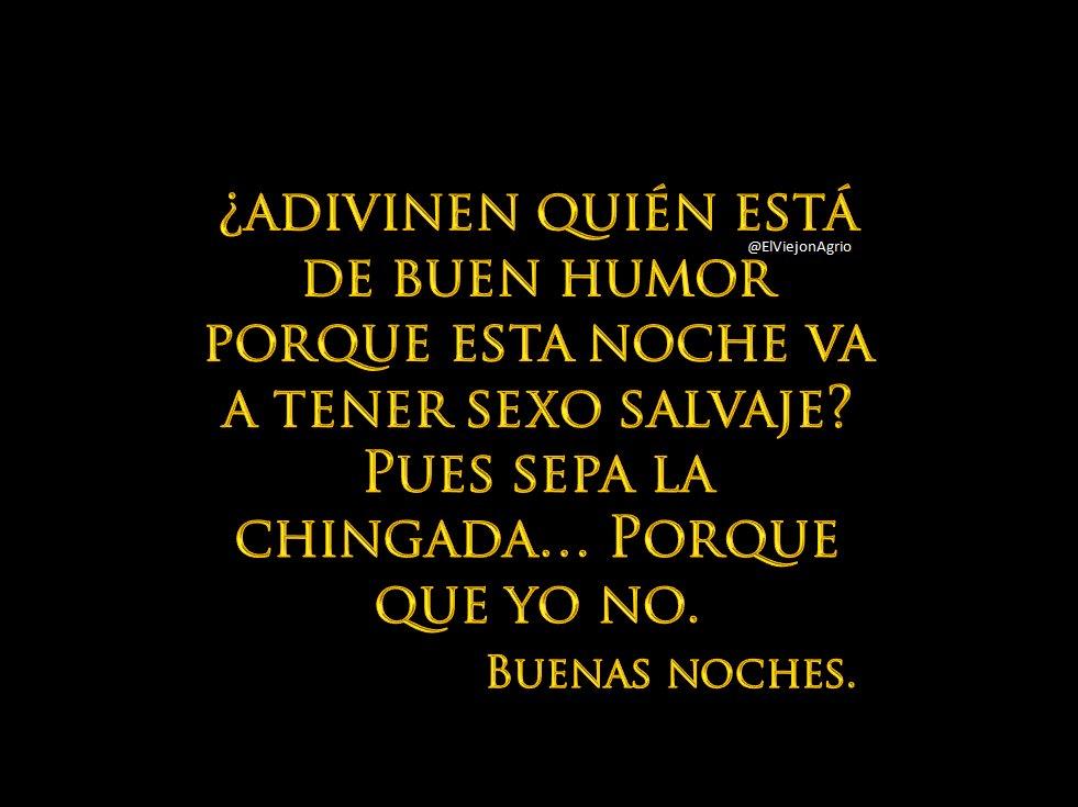 Humor Cure Buenas Noches Amigos Pig Facebook