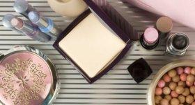 RITOCCARE IL MAKEUP SENZA SPECCHIO. Ecco come.makeup beauty makeuptips beautytips