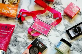Girls Day Out 2016 Blogger Event! bbloggers blogg