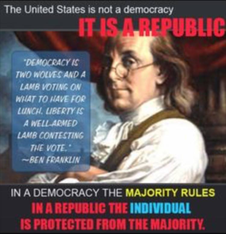 Image result for benjamin franklin constitutional convention