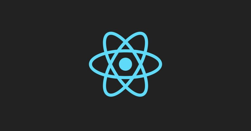 #ReactJS, routing, and data fetching: