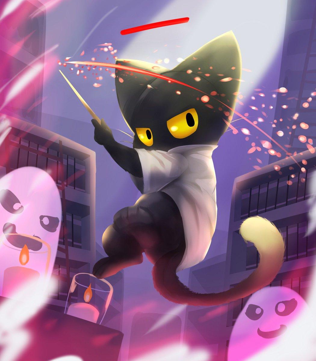 google halloween game 2017 magic cat academy you googles