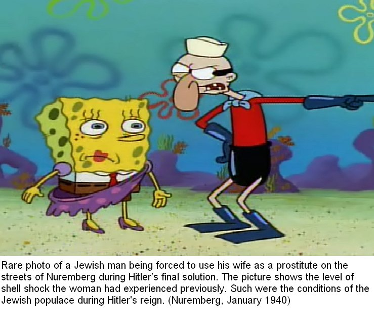 Memes Bump At Night On Twitter Memes Spongebob History