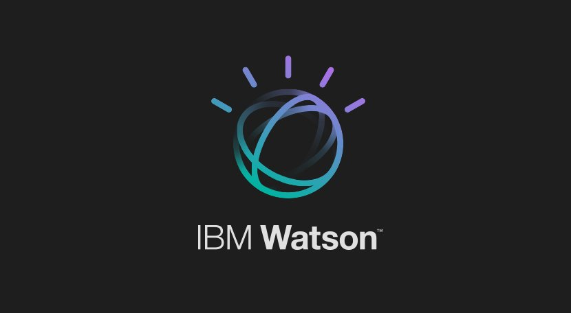IBM Watson and Udacity want developers to learn #AI online:   via @techcrunch