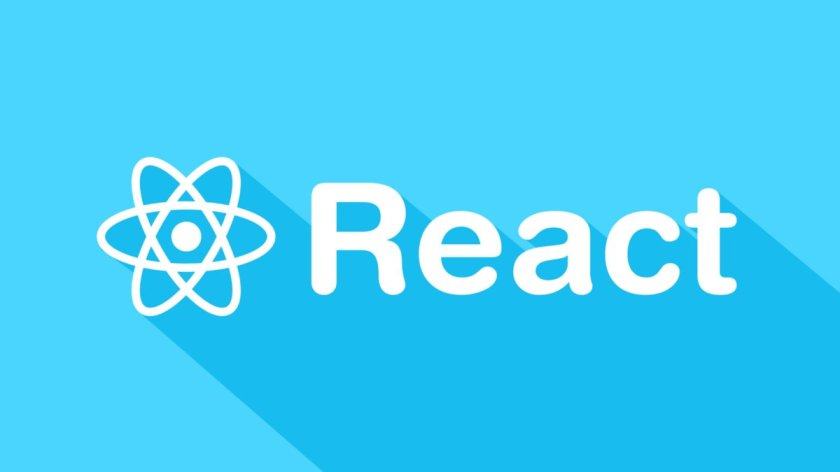 #React is cool, deal with it  #reactjs
