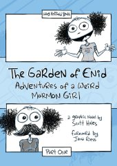Image result for the garden of enid