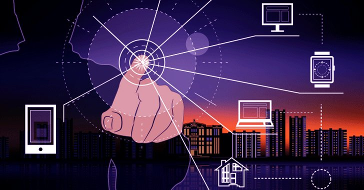'Do Gooder Worm' Changes Default Passwords In Vulnerable #IoT Devices   #infosec