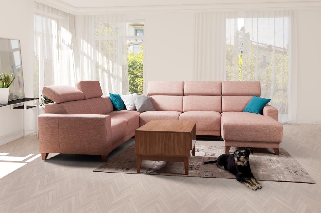 Smart Furniture Smrtfurniture Twitter