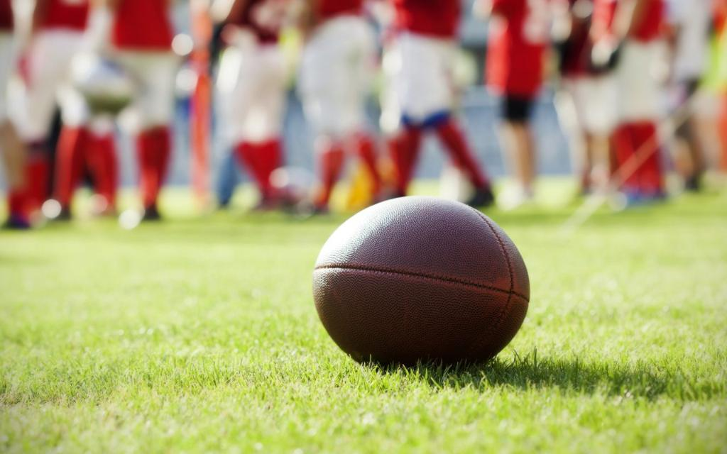 More than 60 percent of #NFL players believe #cannabis should not be a banned substance.