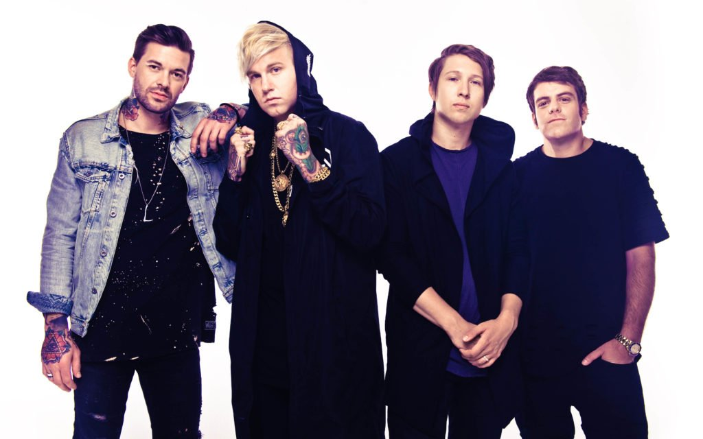 .@FRONZ1LLA from @ATTILAga names his 5 favorite weed cities! Check it out.