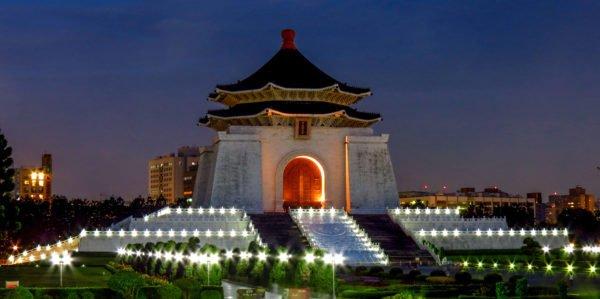 Blockchain drives Wanxiang's $30B smart city project   #IoT #Tech #China