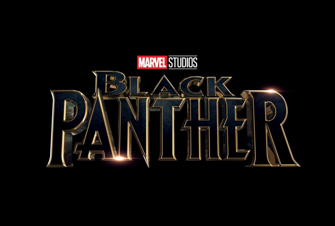 Angela Bassett Joins Marvel Studios' Black Panther